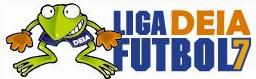 Liga DEIA de Fútbol7