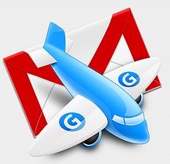 MailPlane para OSX