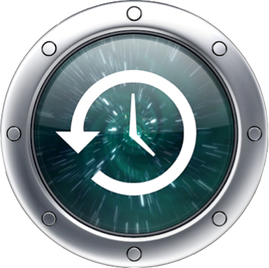 Modifica el tiempo de BackUp deTimeMachine