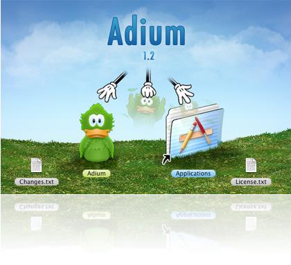 Adium1.2
