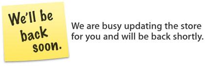 Todas las Apple Store cerradas… algo secuece