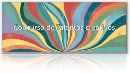 Apple, concurso de talentos creativos