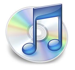 Apple estandarizará los precios de la música en la iTunesEuropea