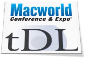 thedigitallifestyle.tv emitirá en vivo la MacWorld 2008