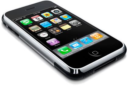 Libera y Desbloquea TODAS las versiones deliPhone