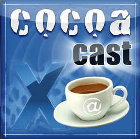 Aprende Cocoa para desarrollar apps para el iPhone