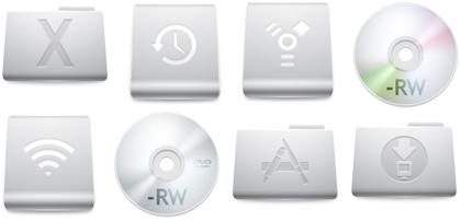 iconos_aluminio