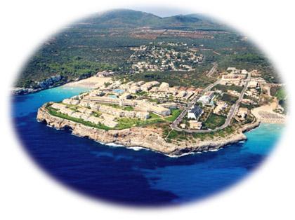 Marcho unos dias a Mallorca de vacaciones