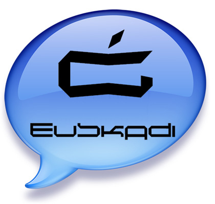 iChat_GUMEuskadi