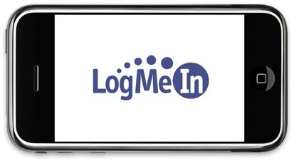 logmein_ignition