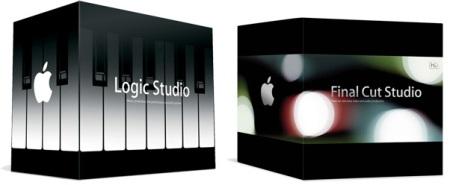 Concurso de Talentos Creativos en Mac