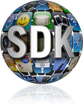 Ya está disponible el nuevo SDK del iPhone OS 3.0