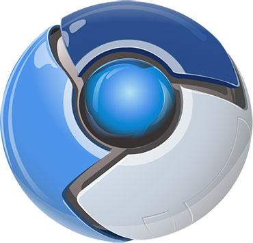 Ya disponible Chrome para Mac, descárgatelo!