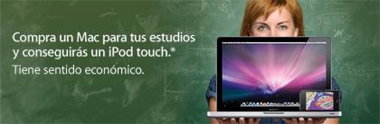Mac_Vuelta_a_clase