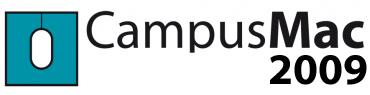 CampusMac2009