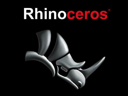Aprendiendo Rhino en la CampusMac