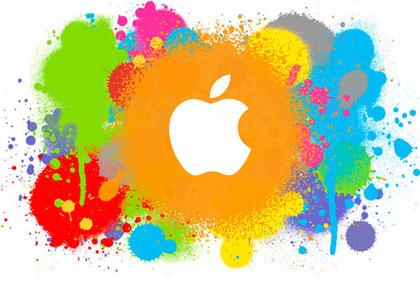 Apple confirma el próximo Evento: 27 de Enero 19.00