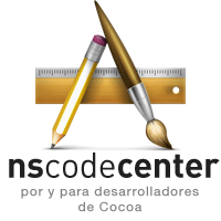 NSCodeCenter y NSCoder Night Bilbao