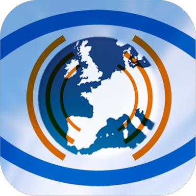 Nace iEnviroWatch: Información medioambiental en tu iPhone