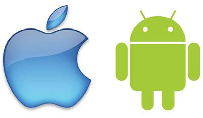 Curso de Programación iOS y Android en Cebanc